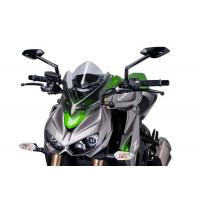14-19 Kawasaki Z1000/R Puig...