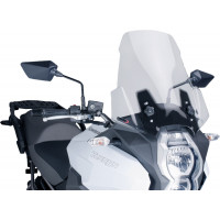 12-16 Kawasaki Versys 1000...