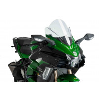 18-19 Kawasaki Ninja H2 SX...