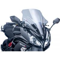 12-16 Kawasaki Ninja 650R...