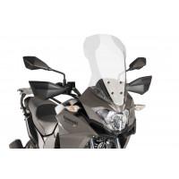 17-19 Kawasaki Versys-X 300...