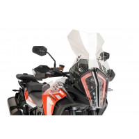 17-19 KTM 1290 Super...