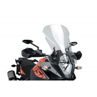 15-16 KTM 1050 Adventure...