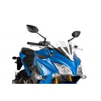 15-19 Suzuki GSXS 1000F...