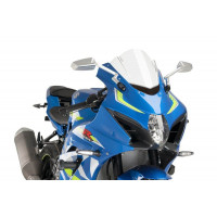 17-19 Suzuki GSXR 1000/R...