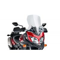 12-16 Suzuki V-Strom 650/XT...