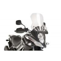 17-19 Suzuki V-Strom 650/XT...