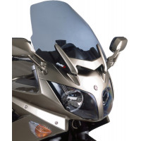06-12 Yamaha FJR1300A/AS...