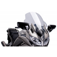 13-19 Yamaha FJR1300A/AS...