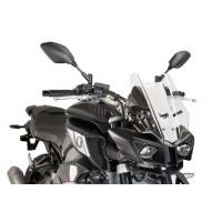 16-19 Yamaha FZ-10/MT-10...