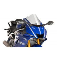 17-19 Yamaha R6 Puig Racing...
