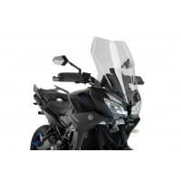 18-19 Yamaha Tracer 900/GT...