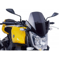 06-16 Yamaha FZ1 Puig NNG...