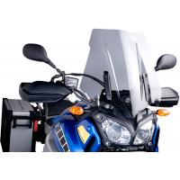 10-13 Yamaha XT1200Z Super...