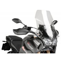 14-19 Yamaha XT1200Z Super...