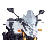 10-16 Yamaha FZ8 Puig NNG...