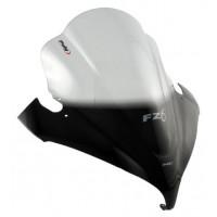 04-06 Yamaha FZ6 Puig...