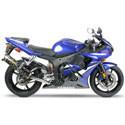 03-09 YZF-R6S