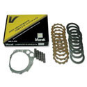 Vesrah Motorcycle Clutch Kits