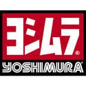 Yoshimura Japan