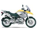 03-07 BMW R1200GS