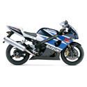 00-04 GSX-R 1000