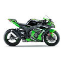 SC-Project 16-18 Kawasaki ZX10R Exhausts