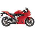 02-09 Honda VFR800