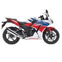 Honda CBR 300R Yoshimura Motorcycle Exhaust