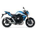 Suzuki GSX-S 750 Yoshimura Motorcycle Exhaust