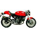 Sport/GT 1000