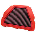 BMC Performance Motorcycle Air Filters