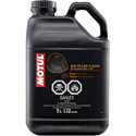 Motul Motorcycle Air Filter Cleaning Products