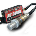 Dynojet Research Motorcycle Auto Tune Module for Power Commander V