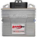 Rapid Bike Racing And Evo Motorcycle ECU Systems