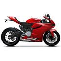 Ducati TST Industries Tail Lights