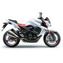 Kawasaki Z1000/Z750