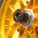 SpeedyMoto Spools
