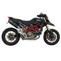 Ducati Hypermotard 1100/Evo Scotts Performance Steering Stabilizers