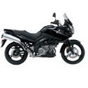 Suzuki DL1000 V-Strom Scotts Performance Steering Stabilizers