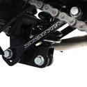 Motorcycle Lowering Kits