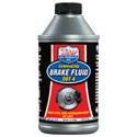 Lucas Oil Brake Fluid