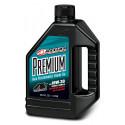 Premium 4