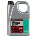 Power Synthetic 4T