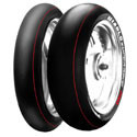 Pirelli Track Tires