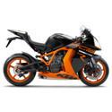 KTM BST Motorcycle Wheels