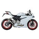 17-18 Panigale 959
