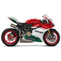 15-17 Panigale 1299