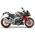 OZ Aprilia 11-18 Tuono V4 Forged Motorcycle Wheels