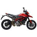 OZ Ducati Hypermotard/Hyperstrada Forged Motorcycle Wheels